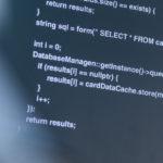 使いやすい無料HTMLエディタ5つ