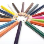 もし配色に迷ったら、カラーコードコピペで便利な配色ツール4選